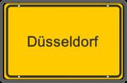 Duesseldorf Rohrreinigung